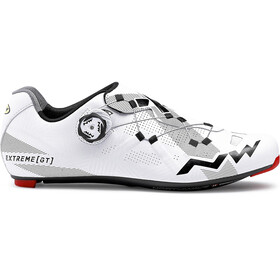 Northwave Extreme GT Shoes Men white